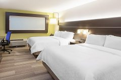 holiday-inn-express-and-suites-yorkville-6042352215-2x1