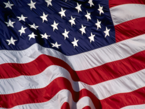 Waving-US-flag-resized-600