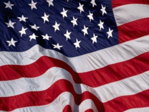 Waving-US-flag-resized-600