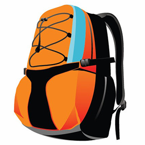 38b48a628724 Donate a New or Gently Used Backpack and SAVE! - Raging Waves