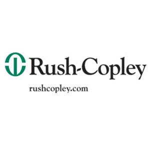 Rush Copley