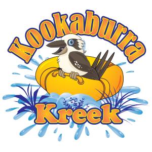 Kookanburra